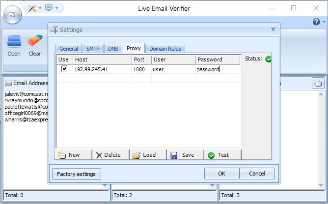 Рабочие Прокси Для Рассылки Писем Smtp Сервер Для Массовой